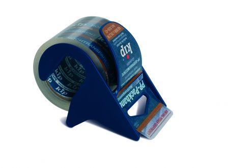 Kip Packband-Miniabroller expertline