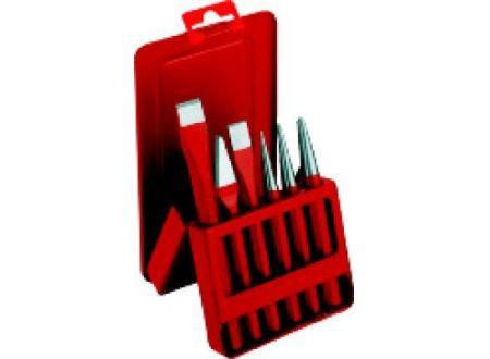 Fortis Werkzeugsatz 6tlg. bei handwerker-versand.de günstig kaufen