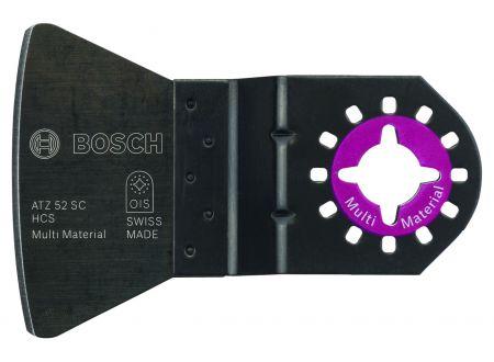 Bosch Schaber starr HCS 52x26mm