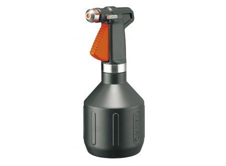 Gardena Premium Pumpsprüher 1 L bei handwerker-versand.de günstig kaufen