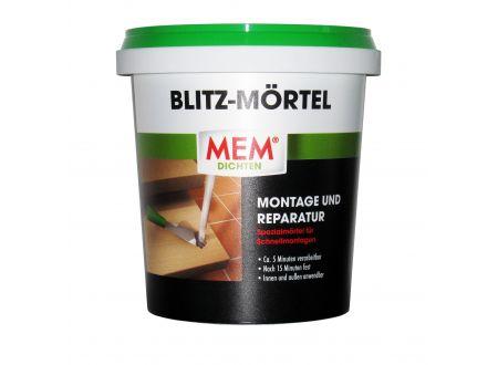 MEM Blitz-Mörtel bei handwerker-versand.de günstig kaufen