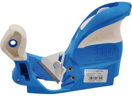 Stubai Duo-Plattenhobel 3 Winkelstellungen bei handwerker-versand.de günstig kaufen