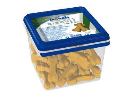 Dog Snack Biscuit Lamm und Reis