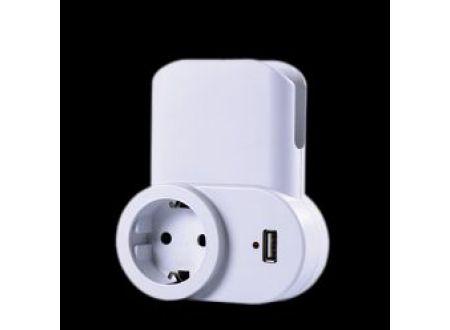 RITTER USB Ladegerät bei handwerker-versand.de günstig kaufen