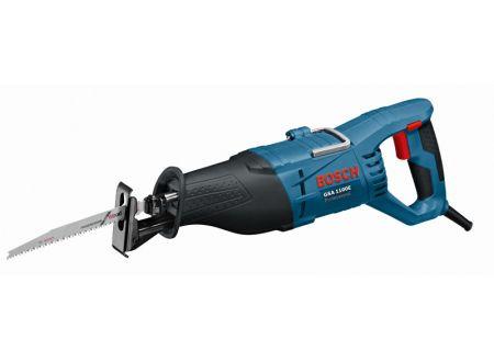 Säbelsäge Bosch GSA 1100 E