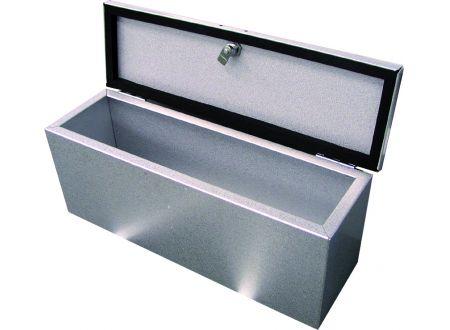Deichselbox abschließbar für BASIC 550, BASIC 750, AN 750 bei handwerker-versand.de günstig kaufen