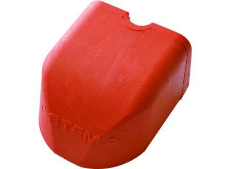 Kupplungsschutz Red Nose bei handwerker-versand.de günstig kaufen
