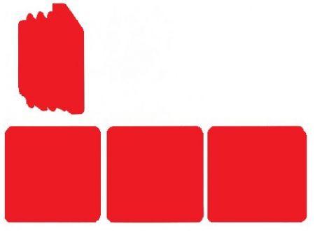 Vierkantstopfenset  bei handwerker-versand.de günstig kaufen