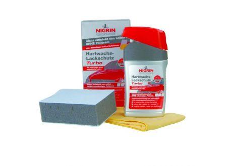 Nigrin Performance Hartwachs-Lackschutz 300ml bei handwerker-versand.de günstig kaufen