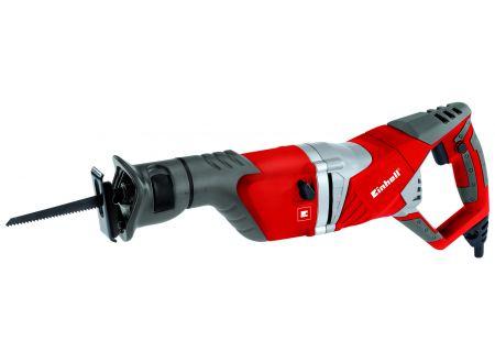 Einhell Universalsäge TE-AP 1050 E bei handwerker-versand.de günstig kaufen