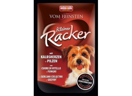 Animonda Dog vom Feinsten Kleiner Racker mit Ka...