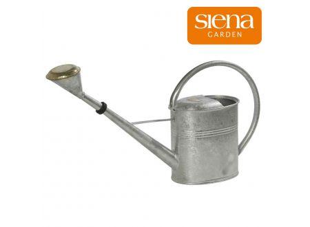 Siena Garden Zink-Gießkanne Premium 8L