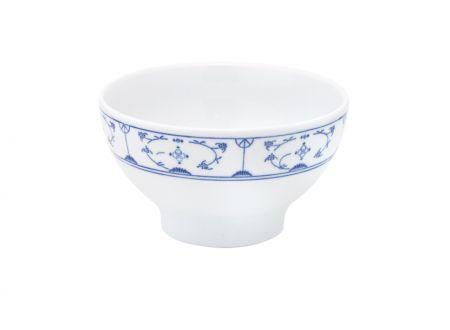 Kahla Blau Saks Bowl bei handwerker-versand.de günstig kaufen