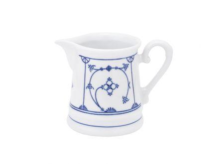 Kahla Blau Saks Milchkännchen 0,25 l bei handwerker-versand.de günstig kaufen