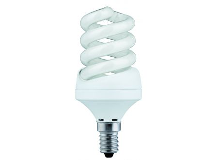 Nice Price Energiesparlampe Spirale