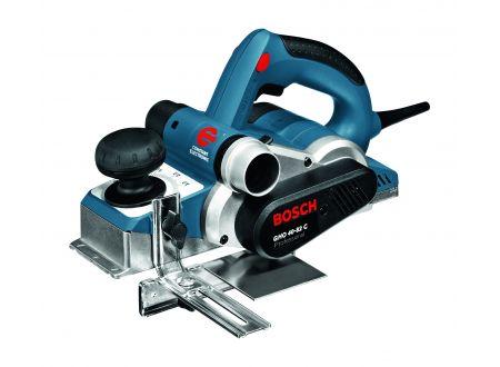 Handhobel Bosch GHO 40-82 C
