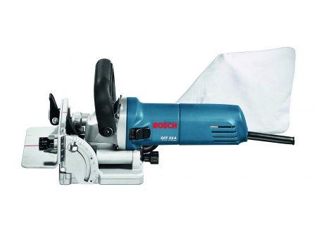 Bosch Flachdübelfräse  GFF 22 A bei handwerker-versand.de günstig kaufen