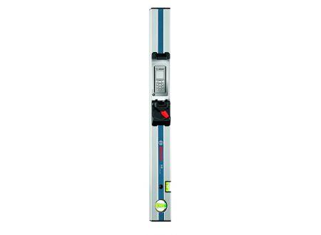 Bosch Messschiene R 60 Professional bei handwerker-versand.de günstig kaufen