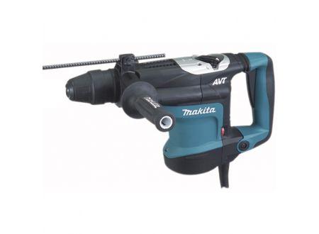 Makita Bohrhammer HR3541FCX bei handwerker-versand.de günstig kaufen