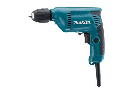 Makita Bohrmaschine 6413 bei handwerker-versand.de günstig kaufen