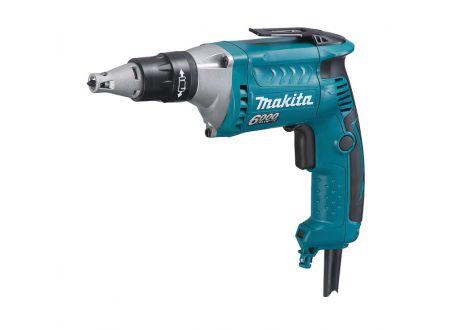 Makita Schrauber FS6300 bei handwerker-versand.de günstig kaufen