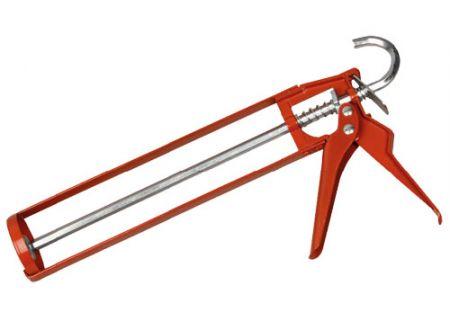 Pronova Kartuschenpistole HS 84-S bei handwerker-versand.de günstig kaufen