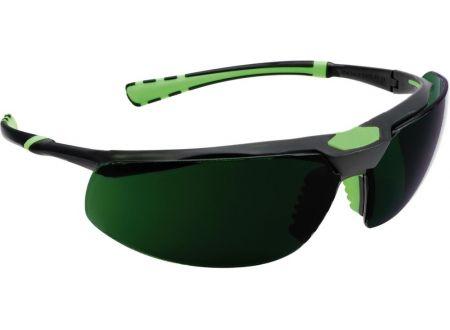 Fortis Schweisserbrille Sula DIN 5 bei handwerker-versand.de günstig kaufen