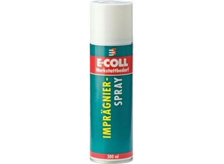 E-COLL Imprägnierspray 300ml bei handwerker-versand.de günstig kaufen