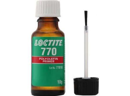 Polyolefin-Primer 10g Loctite 770