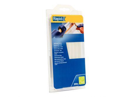 Rapid 12 mm Klebestick weiß bei handwerker-versand.de günstig kaufen