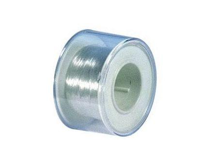Bastelfaden Nylon 0,35mmx100m