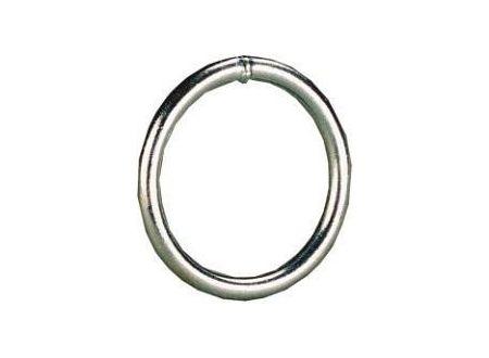 EDE Ring geschweißt 43 5,0 X 35mm Eisen bei handwerker-versand.de günstig kaufen