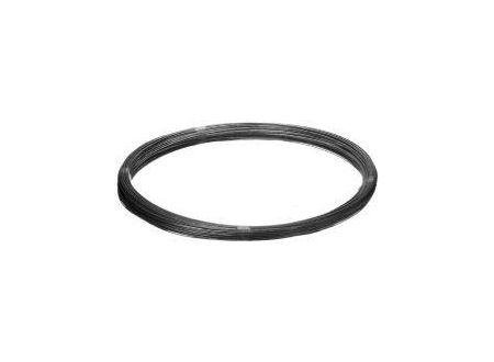 EDE Eisendraht geglüht 2,5 mm ca 25,0 kg bei handwerker-versand.de günstig kaufen