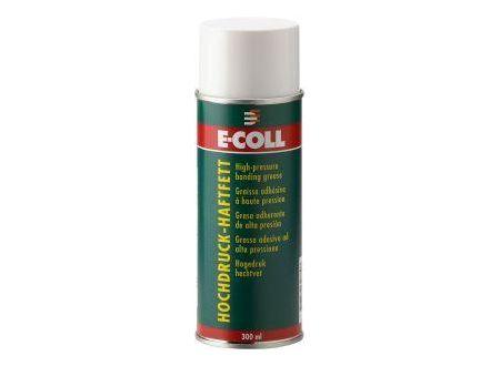 E-COLL EU Hochdruck-Haftfett 300ml bei handwerker-versand.de günstig kaufen