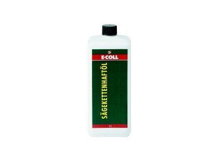 E-COLL Sägekettenhaftöl 1Liter bei handwerker-versand.de günstig kaufen