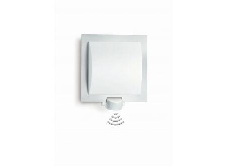 Steinel Sensor-Außenleuchte L 20 S