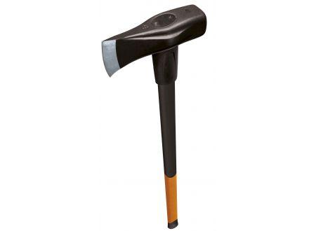 Fiskars Spalthammer X46 bei handwerker-versand.de günstig kaufen
