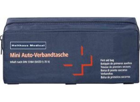 E/D/E Logistik-Center Verbandtasche Kfz mini bei handwerker-versand.de günstig kaufen