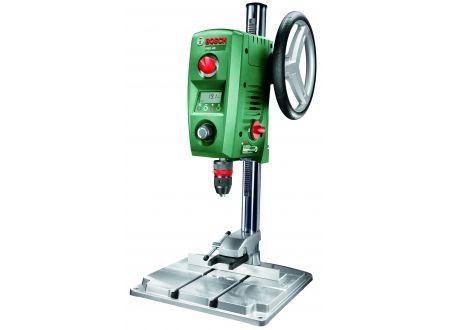 Bosch Tischbohrmaschine PBD 40