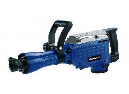 Einhell Abbruchhammer BT-DH 1600 bei handwerker-versand.de günstig kaufen