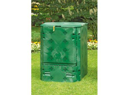 Komposter Juwel Bio 600