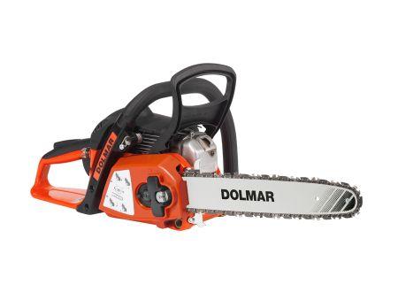 Dolmar Benzinmotorsäge DOLMAR PS-32 C/35cm TLC