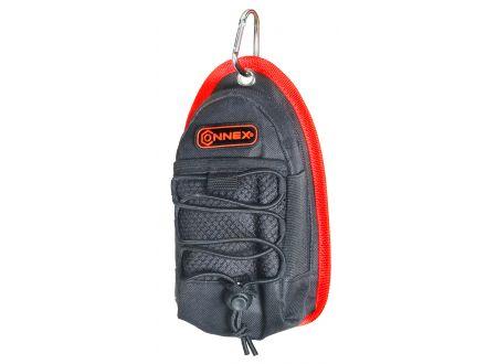 Werkzeug/Freizeittasche 2Fächer bei handwerker-versand.de günstig kaufen