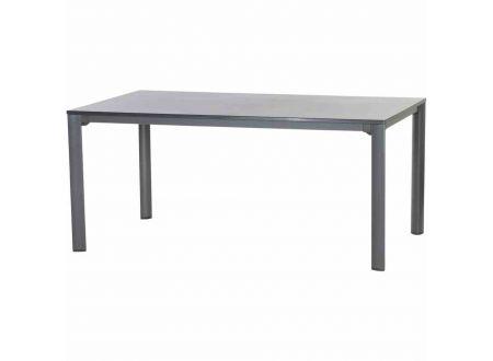 H.G. Sieger Puroplan-Loft-Tisch
