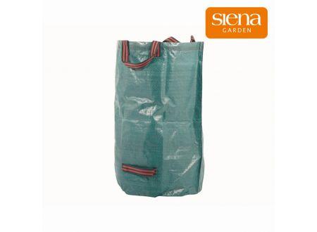 Siena Garden Gartensack mit Springöffnung Volumen 120 Liter bei handwerker-versand.de günstig kaufen