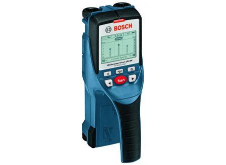 Bosch Ortungsgerät Wallscanner D-tect 150 SV