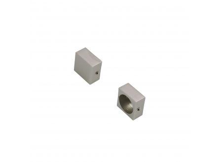 Liedeco Endkappe Cessation 16 mm bei handwerker-versand.de günstig kaufen