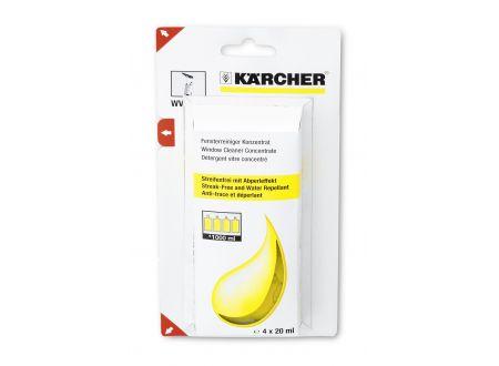 Kärcher Fensterreiniger-Konzentrat, 20 ml bei handwerker-versand.de günstig kaufen