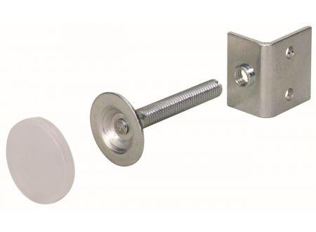 Hettich International Verstellschraube Korrekt mit Winkel bei handwerker-versand.de günstig kaufen
