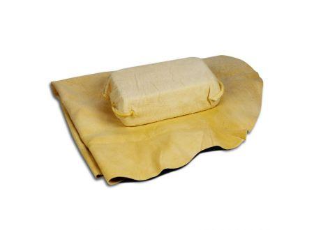 Fensterleder-Kombipack bei handwerker-versand.de günstig kaufen